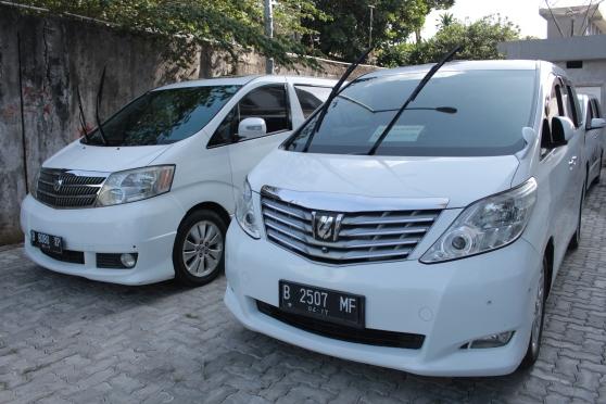 queen rental jakarta bk rental givi rental excelent sembodo zahra pitoong