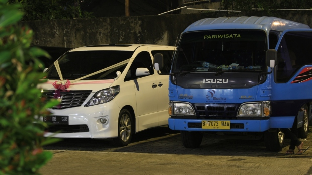rental elf harian