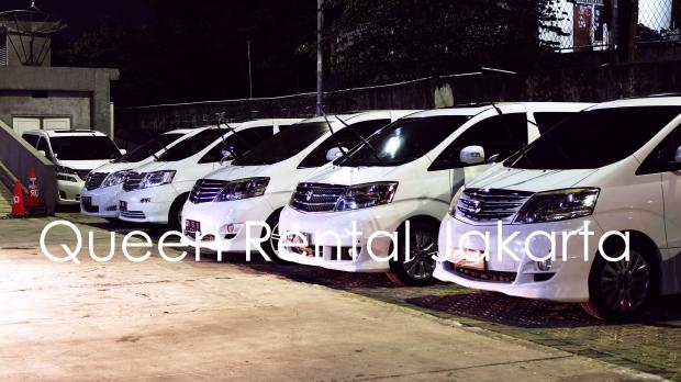 Sewa Mobil Mewah Alphard Vellfire Transformers di Bandung, Andir- Ciroyom
