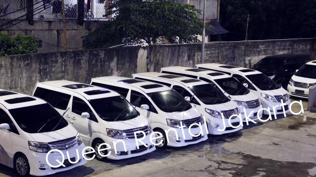 Sewa Mobil Mewah Alphard Vellfire Transformers di Bandung, Antapani - Antapani Kulon