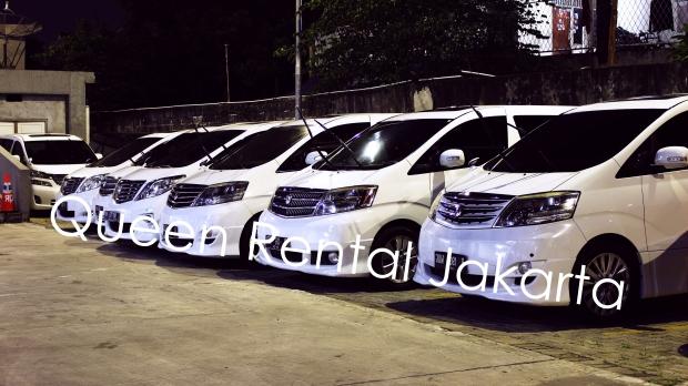 Sewa Mobil Mewah Alphard Vellfire Transformers di Bandung,Babakan Ciparay - Babakan Ciparay