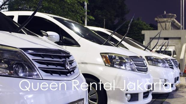Sewa Mobil Mewah Alphard Vellfire Transformers di Bandung,Bandung Kidul -Wates