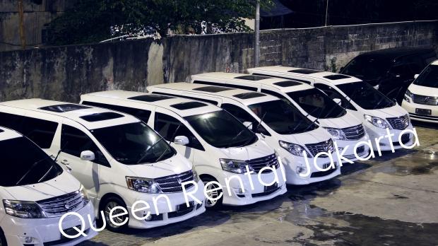 Sewa Mobil Mewah Alphard Vellfire Transformers di Bandung,Bandung Kulon -Cigondewah Rahayu