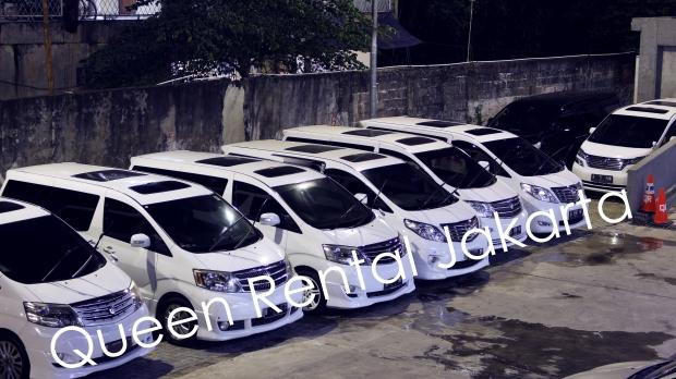 Sewa Mobil Mewah Alphard Vellfire Transformers di Bandung,Bandung Kulon -Gempol Sari