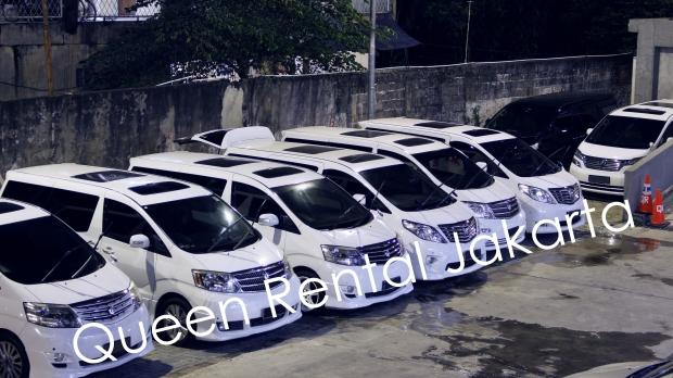 Sewa Mobil Mewah Alphard Vellfire Transformers di Bandung,Bandung Kulon -Warung Muncang
